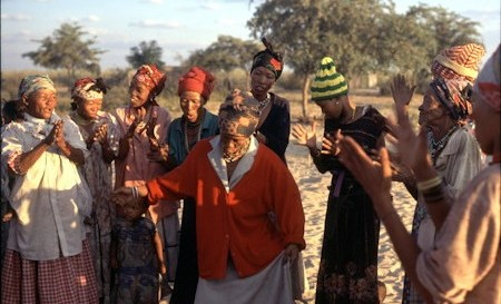 san_healing_ritual_namibia_from_dances_of_ecstasy